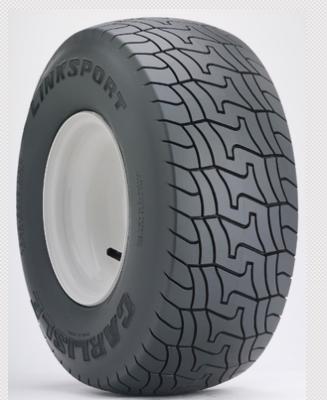 Linksport Tires