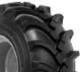 Multi-Purpose Dumper Pneumatic - MPT R1 Tires