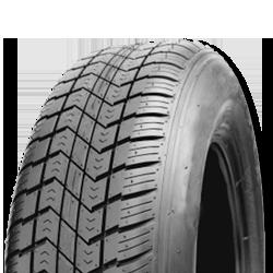 H173 Tires