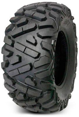 P350 Tires