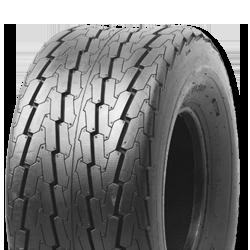 P815 Tires