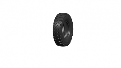 Radial GL912 E3 Tires