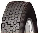 Long Haul Drive GL267D Tires
