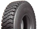 Mixed Service GL663D Tires