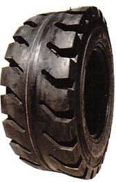 Severe Service Skid Steer - L5 Tires