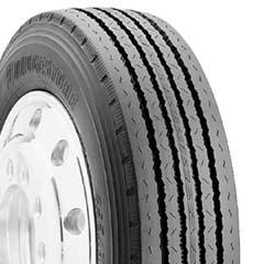 R294 Tires