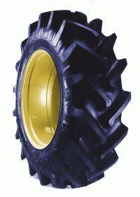 Ag 48N Radial R-2 Tires