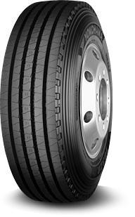 103ZR Tires