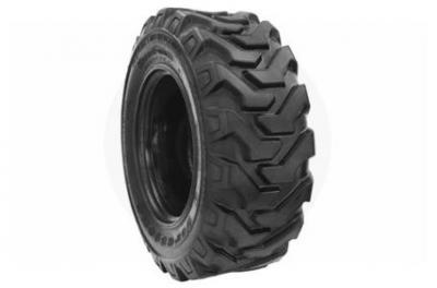 Duraforce HD -NHS Tires