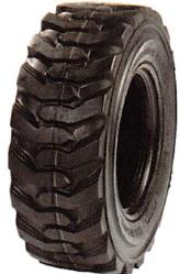 Skid Steer- Sidewinder Mudder XHD Tires