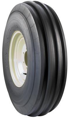 Farm Specialist F-2M Tires